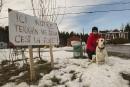 Mine Arnaud: le projet qui déchire Sept-Îles