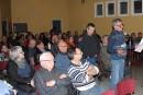Suspension de la DG de Wotton: la mairesse garde le silence