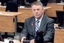 Contributions politiques illégales: amende salée pour un ex-dirigeant de Roche