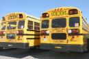 Transport scolaire: des subventions pour des «élèves fantômes»