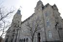 Québec augmente le fardeau fiscal