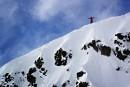 Ski: la nouvelle jeunesse de Lake Tahoe