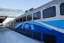 Train de l'Est: autour des nouvelles gares