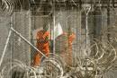 Guantanamo: un traitement différent selon les détenus, prône l'UE