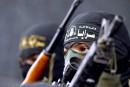 Séduit par le djihad, un ado risque 10 ans de prison
