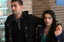 Une peine en fonction des remords pour Hosseini