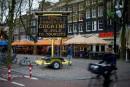 Amsterdam offre des tests d'héroïne après des décès de touristes