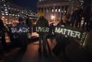 Un policier blanc abat un homme noir sans arme en Arizona