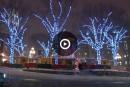 Marché de Noël allemand: grandir sans perdre son âme