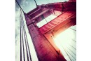 Projet Clic: les ponts