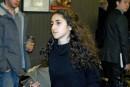 Une probation ou une absolutionpour Yalda Machouf-Khadir?