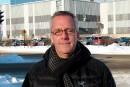Résolu: perte de 120 emplois à Baie-Comeau et à Clermont