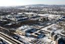 Bonifications salariales: l'Université Laval, de loin la plus généreuse