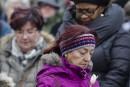 Polytechnique:25 ans plus tard, le Québec regarde la tragédie en face