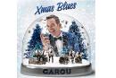Palmarès des ventes de CD du 8 au 14 décembre 2014