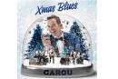 Album platine pour Garou en France