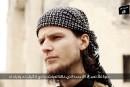 Un Ontarien lance un appel au djihad