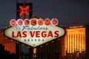 Las Vegas pourra évaluer l'intérêt local pour une équipe de la LNH