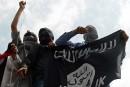 On fait des djihadistes des «vedettes», déplore la SQ