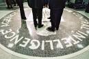 Réplique des espions aux accusations de torture
