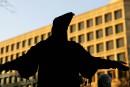 Torture par la CIA: des poursuites sont demandées