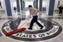 La CIA reconnaît avoir utilisé des méthodes d'interrogatoire «répugnantes»