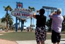 LNH: la vente de billets à Las Vegas soulève des questions