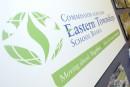 Eastern Townships plaide pour le maintien intégral de son territoire