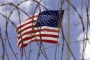 Rapport sur la torture: condamnations et appels à des poursuites