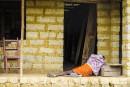 Ebola: 6388 morts sur 17 942 cas