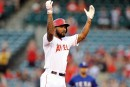 Les Dodgers font l'acquisition de Howie Kendrick