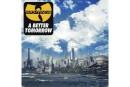 Wu-Tang Clan: réunion forcée ***