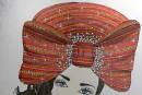 Sept designers étudiants finalistes pour la couronne du Carnaval