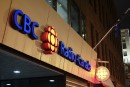 Radio-Canada réduit la durée de certains bulletins d'information régionaux
