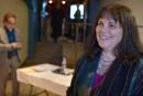 Professionnels de la Ville de Québec: le nouveau contrat de travail approuvé
