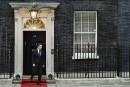Torture: le renseignement britannique sous pression