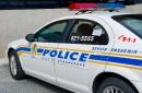 Un homme arrêté après avoir agressé deux jeunes femmes