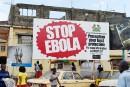 Sierra Leone: pas de célébrations publiques pour Noël et Nouvel An