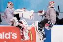 Équipe Canada junior: qui sera le gardien numéro 1?
