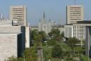 Un rapport recommande de faire payer davantage les étudiants étrangers