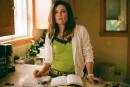 Prix d'interprétation pourAnne Dorval à Palm Springs