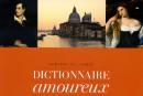 <em>Le dictionnaire amoureux de Venise</em>