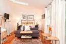 Taxation des nuits louées sur Airbnb: Québec pourrait imiter San Francisco