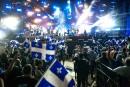 Coupes à la Fête nationale: les fêtes de quartier pourraient être touchées