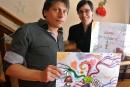 La Maison ReNasci révolutionne le modèle endésintoxication