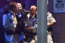 <strong>La prise d'otages de Sydney, en Australie, est terminée</strong><strong></strong>