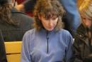 Nancy Landry subira un procès pour meurtre au premier degré