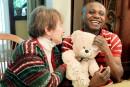 Au Québec depuis 2001, un Congolais pourra revoir son frère et sa soeur