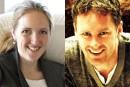 Australie: les deux otages victimes salués comme des héros