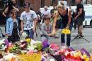 Deux otages sont morts à Sydney